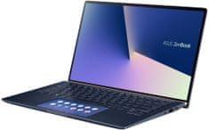 Asus ZenBook 14 (UX434FLC-A5294T)