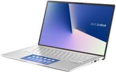 Asus ZenBook 14 (UX434FLC-A5293T) - rozbalené