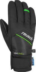 Reusch Luke R-Tex XT skijaške rukavice