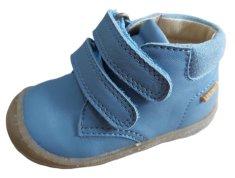 Primigi Chlapčenská celoročná obuv 5408155
