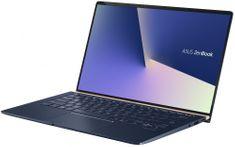 Asus Zenbook 14 (UX433FAC-A5114R) - zánovné