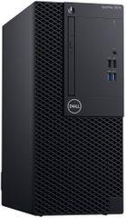 DELL Optiplex 3070 MT, čierna (3070-5452)