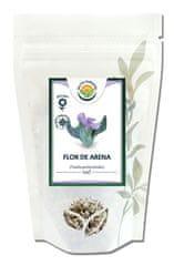 Salvia Paradise Flor de Arena vňať
