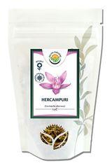 Salvia Paradise Hercampuri - Gentianella vňať