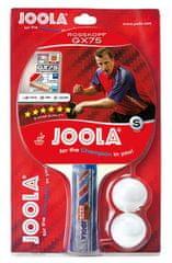 Joola Pálka na stolní tenis JOOLA ROSSKOPF GX