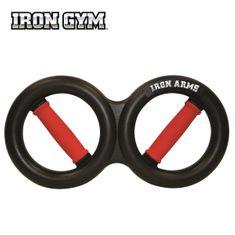 Iron Gym Iron Arms