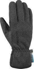 Reusch Gardone Touch-Tec skijaške rukavice