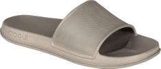 Coqui pánské pantofle Tora (7081)