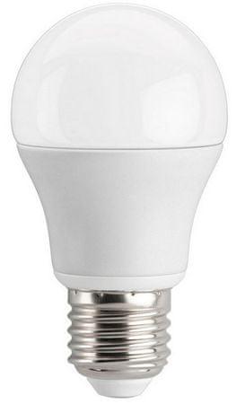 Melchioni LED žarnica E27, 12 W, 2700 K