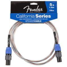 Fender Reproduktorový kábel , Dĺžka 1,5 m