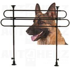 CarPoint Mříž na převážení psů do zavazadlového prostoru