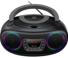 Denver Radiomganetofon TCL-212