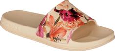 Coqui dámské pantofle Tora (7082)
