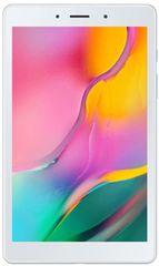 SAMSUNG Galaxy Tab A 8 (T290), Wi-Fi, 2GB/32GB, Silver