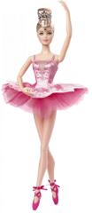 Mattel Barbie Gyönyörű balerina
