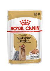 Royal Canin Yorkshire 12 x 85 g