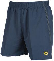 ARENA moške plavalne hlače Fundamentals Boxer (1B328 550)