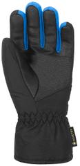 Reusch Bolt GTX Junior dječje skijaške rukavice