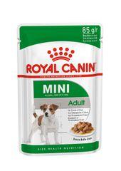 Royal Canin Mini Adult 12 x 85 g