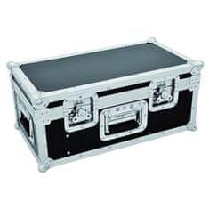 Roadinger Transportní kufr , Tourcase Universal pro rychlo spojky DECO
