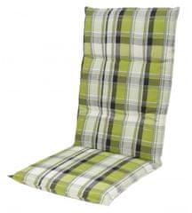 Doppler pokrowiec na fotel/krzesło LIVING 5336 wysoki