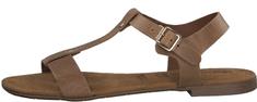 Tamaris dámske sandále 28149