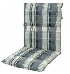 Doppler pokrowiec na fotel/krzesło LIVING 6304 niski