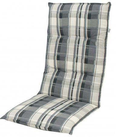 Doppler LIVING 6304 magas - párna a székre és a karosszékre