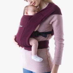 Ergobaby Embrace nosiljka