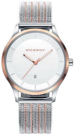 Viceroy Air 42288-97
