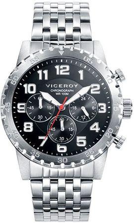 Viceroy Heat 401153-54
