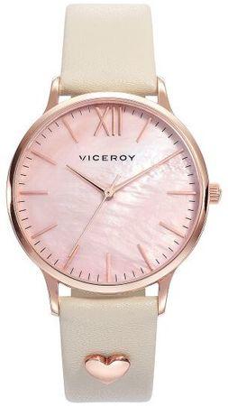 Viceroy Kiss 461094-79
