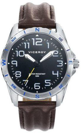 Viceroy Next 401167-55