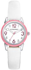 Viceroy Sweet Dárková sada 461054-05
