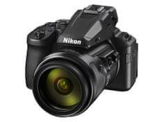 Nikon aparat cyfrowy CoolPix P950
