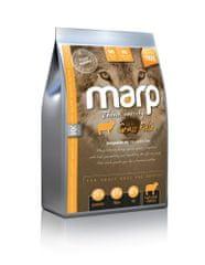 Marp Variety Grass Field jahňacie 12 kg