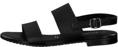 Tamaris sandały damskie 28133