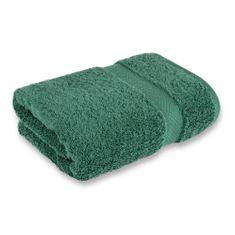 Saffran Ręcznik frotte 70x140 cm, 500 gr / m2