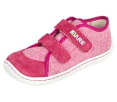 Fare Bare lány sportcipő 5115451