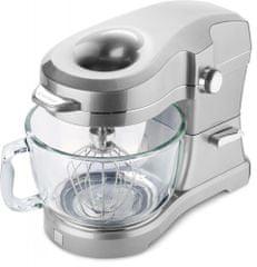 CATLER robot kuchenny KM 8020