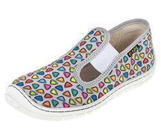 Fare detské papučky 5101461