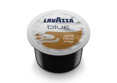 Lavazza kapsule za kavu Blue Caffe Lungo, 100 kom