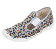Fare detské papučky 5201461