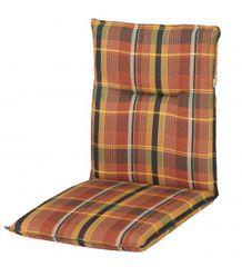 Doppler SPOT 24 niski - poduszka na krzesło i fotel