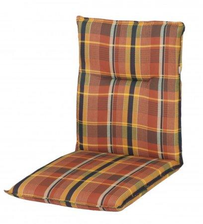 Doppler Spot 24 jastuk za stolac ili naslonjač, niski