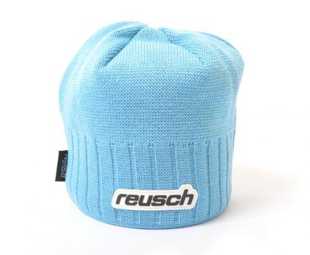 Reusch Cerkno kapa, svijetlo plava