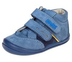 Fare chlapčenská celoročná obuv 2121251
