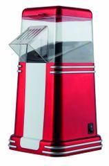 GUZZANTI maszyna do popcornu GZ 130A