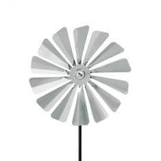 Blomus Větrník 14-lopatkový 20 cm VIENTO