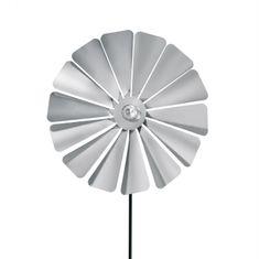Blomus Větrník 14-lopatkový 30 cm VIENTO